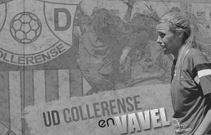 UD Collerense, siete años codeándose en la élite