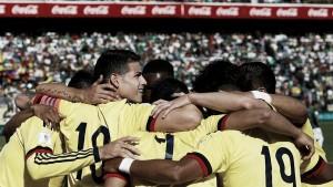 Eliminatorias a Rusia 2018: Argentina y Colombia, ganan a domicilio