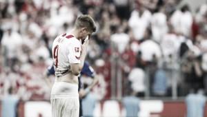 Resumen de la jornada 31 de la Bundesliga