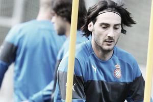 """Colotto: """"Sergio le ha dado mucho al Espanyol"""""""
