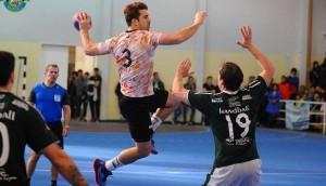 Hay Final en Comodoro Rivadavia