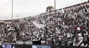 Alianza Lima vs San Martín: Partido se jugará a estadio lleno