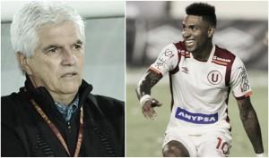 Junior de Barranquilla confirmó interés por Alexi Gómez