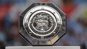 Community Shield: a chi il primo trofeo d'Inghilterra?