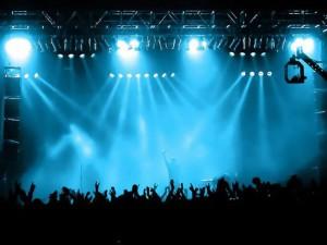 Doctor Music denuncia a ocho plataformas de reventa de entradas