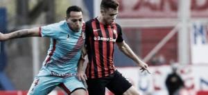 Tomás Conechny se va a la MLS