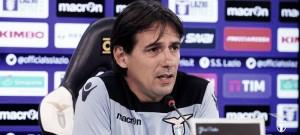 "Inzaghi: ""Marchetti volverá a ser titular desde el momento en que esté bien"""