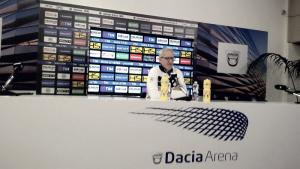 """Udinese - Delneri: """"Partita tosta con il Cagliari, ma vogliamo crescere"""""""