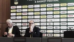 Final Eight 2017, il presidente della LegaBasket Egidio Bianchi traccia il bilancio della rassegna