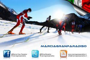 MARCIAGRANPARADISO 2015: Il 20 la decisione del Comitato Organizzatore