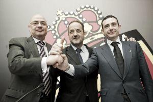 Nuevo episodio fiscal en el Real Zaragoza