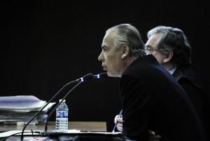 Los Samper abandonan el Consejo de Administración