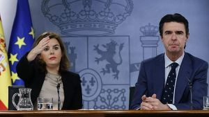 El Gobierno aprueba 25,5 millones en subvenciones del IRPF para Cáritas y 42,7 para Cruz Roja Española
