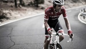 """Vuelta a Espana 2017, Contador: """"Voglio divertirmi fino alla fine"""""""
