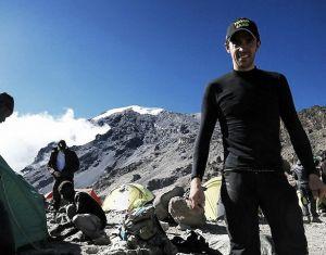 """Alberto Contador: """"Creo que hemos logrado el objetivo"""""""