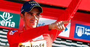 Vuelta, capolavoro di Contador. Il più forte è lui