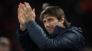 Chelsea-Conte, è finita: quale futuro per il tecnico?