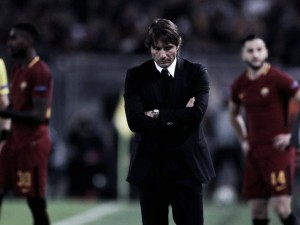 Chelsea, Antonio Conte nella bufera
