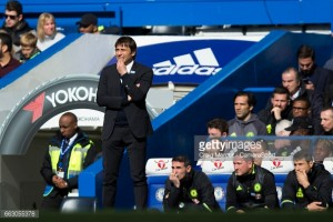 Chelsea vs Manchester City Preview: Concentration key for Conte's title favourites