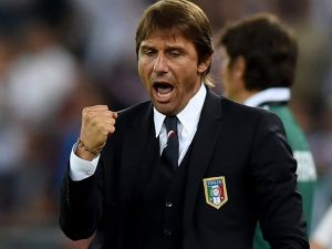Italy vs Azerbaijan preview: Italy will be looking for second victory in Euro 2016 qualifying