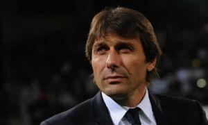 "Conte si difende: ""Pronto a tutelarmi"""
