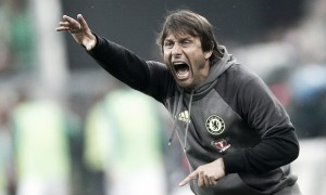 Passion is the key for Antonio Conte as the new Chelsea boss gets ready for West Ham opener
