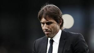 PSG, obiettivo Conte per il dopo-Emery