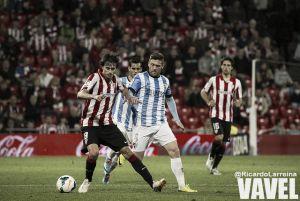 Valverde repite la convocatoria de Nápoles