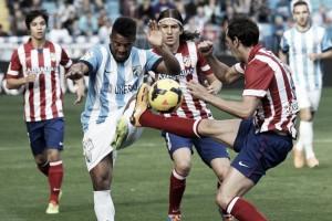 Sin Tissone ni Angeleri contra el Atlético de Madrid