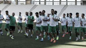 Los elegidos para conseguir la primera victoria ante el Getafe CF