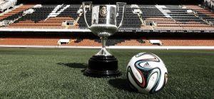 Copa del Rey, storia di Spagna
