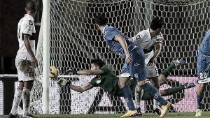 Copa de Italia: ronda con más emoción de la esperada