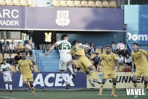 Previa Elche CF – AD Alcorcón: en busca de buenas sensaciones