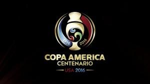 Se anuncian sedes para la Copa América Centenario