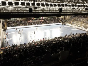 La Copa del Rey regresa a León
