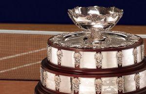 Copa Davis: ¿evolución o continuismo?