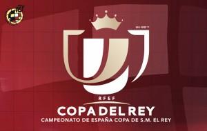 Lío en el sorteo de la Copa del Rey que deja un Osasuna - Reus