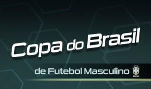 Criciúma derrota Santo André pelo placar mínimo e avança na Copa do Brasil
