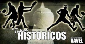Historia de la Copa de Maestros