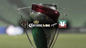 La Copa MX según VAVEL