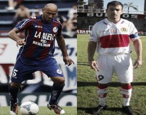 San Lorenzo - Deportivo Morón: La Previa