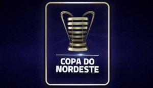 Campinense vence CRB e segue vivo na Copa do Nordeste