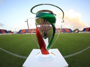 Sin campeón defensor, dará inicio la Copa MX