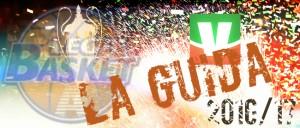 Guida Vavel Legabasket 2016/17