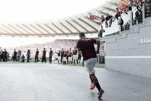 Roma - Chievo: Riscatto dei giallorossi, è 3-0