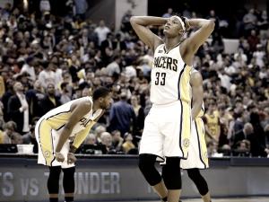 NBA Playoffs: Indiana eliminata in quattro gare. Da cosa ripartire?