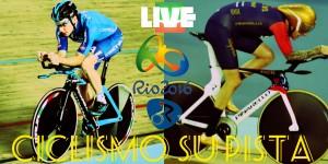 Rio 2016, ciclismo su pista - Italia per il Bronzo nell'inseguimento a squadre sia maschile che femminile. La Gran Bretagna trionfa nella velocità maschile davanti a Nuova Zelanda e Francia
