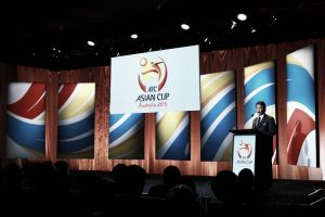 Guida alla Coppa d'Asia - Australia 2015
