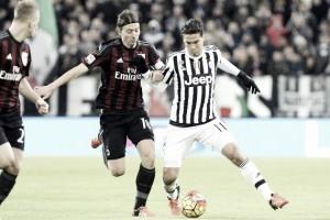 Coppa Italia Final Preview: Juventus and Milan seek silverware