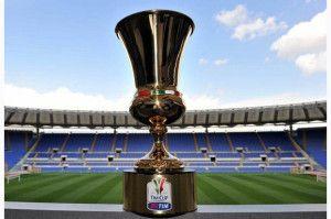 Coppa Tim (Octavos de Final): una primera tanda sin sobresaltos
